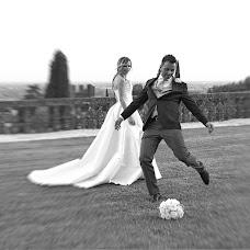 Fotografo di matrimoni Marco Rizzo (MarcoRizzo). Foto del 07.07.2019