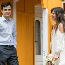 Wedding photographer Diego Vazquez (DiegoVazquez). Photo of 05.05.2016
