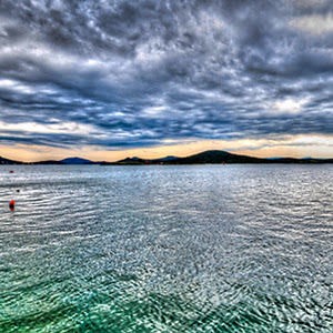 Panorama2_tonemapped.jpg