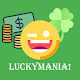 LuckyMania! Gana Dinero Tarjetas de Regalo Download for PC Windows 10/8/7
