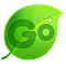 GO Keyboard Lab + Emoji 1.82 Apk