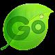 GO Keyboard Lab + Emoji v1.83