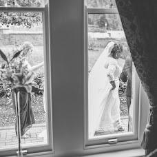 Wedding photographer Gyula Lovaszi (glpimage). Photo of 23.09.2017