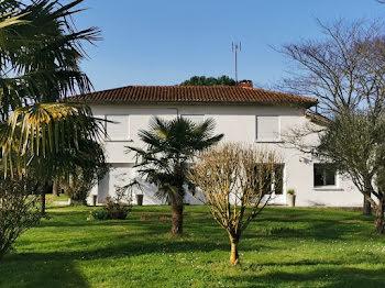 maison à Manciet (32)