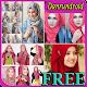 Hijab Style et Tutoriels