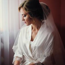 Wedding photographer Tatyana Novak (tetiananovak). Photo of 13.02.2018