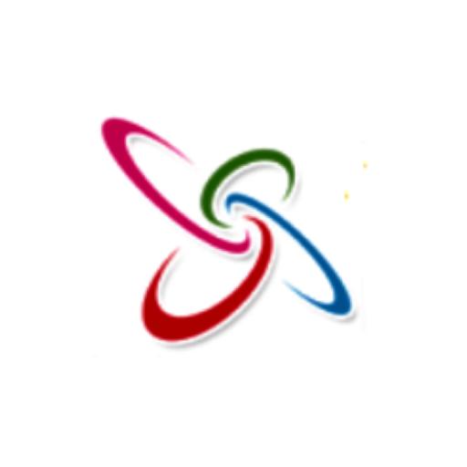 SuvySoft Solution avatar image