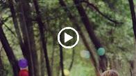 Tâm Sự Với Người Lạ – Tiên Cookie (Tone Nam)