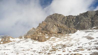 Photo: Buenas vistas