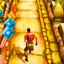 Tips for Temple Run 2 APK icon