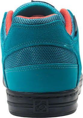 Five Ten Freerider Flat Pedal Shoe alternate image 43