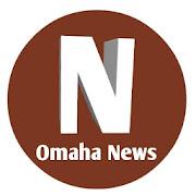 Omaha News (local news)