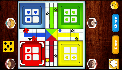 ludo game free download for pc windows 7 full version