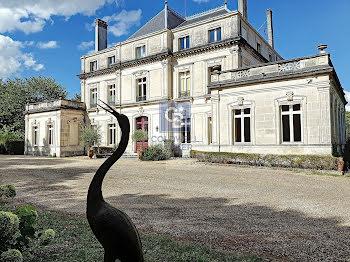 château à Cognac (16)