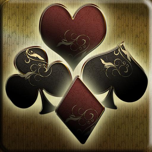 Расписной покер Онлайн