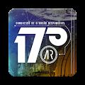 Congresso AR 2018