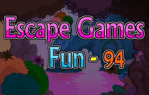 Escape Games Fun-94