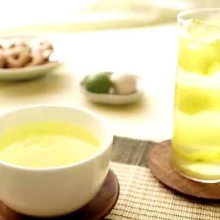Blend Tea