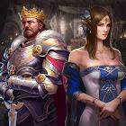Война королей