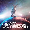 Copa Libertadores Live icon