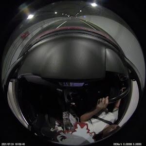 86 ZN6のカスタム事例画像 とももんさんの2021年07月28日12:48の投稿