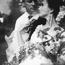 Wedding photographer Vyacheslav Skochiy (Skochiy). Photo of 19.05.2017