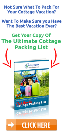 Get your packing list >>