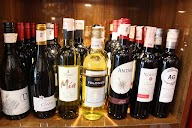 The Vinos Wine And Beer Shop photo 3