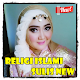 Download Religi Islami Sulis New For PC Windows and Mac