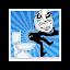 Toilet Rush Game