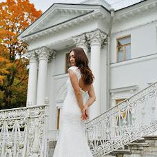 Wedding photographer Katrina Katrina (Katrina). Photo of 27.03.2017