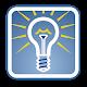 電圧降下計算と許容電流表「Electrician Tools」 Android apk