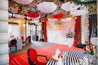 Фото №8 зала Ресторан «Некрасов»