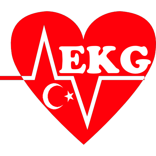 EKG Eğitimi