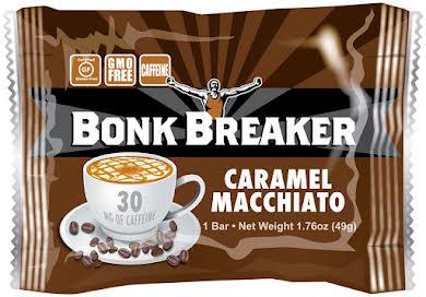 Bonk Breaker Energy Bar - Box of 12 alternate image 3