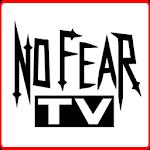 No Fear TV 3.0.8