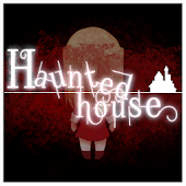 HauntedHouse