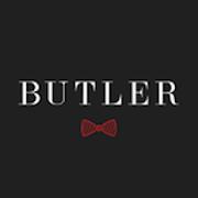 Butler Asia