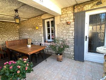 maison à Meursault (21)