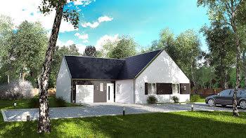 maison à Sainte-Opportune (61)