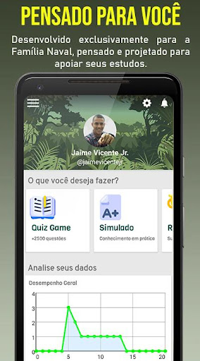 Bizu! 1.7.1 screenshots 2