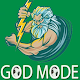 Betting Tips GOD MODE for PC-Windows 7,8,10 and Mac