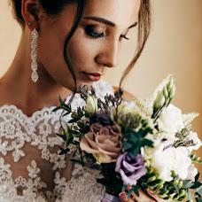 Wedding photographer Ruslan Nonskiy (nonsky). Photo of 27.02.2017