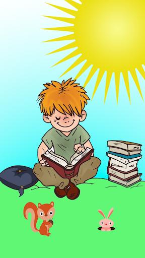 幼児の学習帳