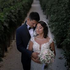 Wedding photographer Andrea Antohi (antohi). Photo of 22.08.2018