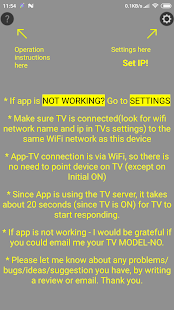 Philips Tv Until 2017 Wifi Remote