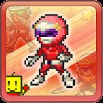 Legends of Heropolis v2.0.3 Mod