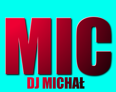 DISCO DANCE BASS 2015 DJ MICHAŁ VOL. 9
