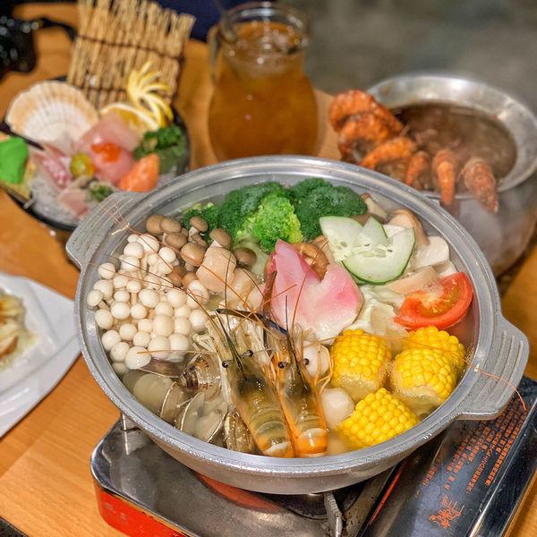 13種口味的泰國活蝦現點現做【四兩千金活蝦之家】消夜聚餐最好的選擇/過年期間不休息