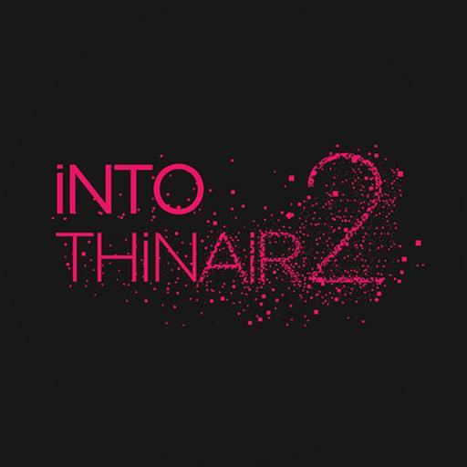 Into Thin Air 2 icon